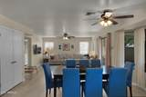 338 Cobblestone Street - Photo 7