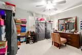 9436 Lompoc Avenue - Photo 34