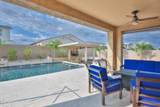 22833 Desert Hills Drive - Photo 48