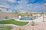 22833 Desert Hills Drive - Photo 51