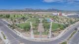 22833 Desert Hills Drive - Photo 57