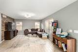 4617 Beverly Road - Photo 11