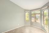 4617 Beverly Road - Photo 16