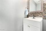 4617 Beverly Road - Photo 17