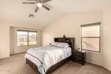 4617 Beverly Road - Photo 18