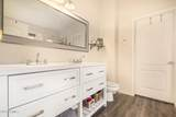 4617 Beverly Road - Photo 23