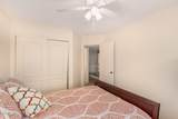 4617 Beverly Road - Photo 26
