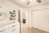 4617 Beverly Road - Photo 28