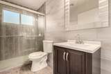 4617 Beverly Road - Photo 31