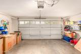 4617 Beverly Road - Photo 33