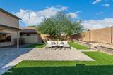 4617 Beverly Road - Photo 41