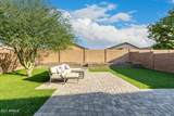 4617 Beverly Road - Photo 43