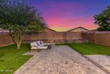 4617 Beverly Road - Photo 44