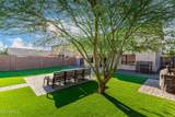 4617 Beverly Road - Photo 45