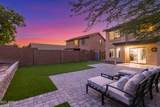 4617 Beverly Road - Photo 46