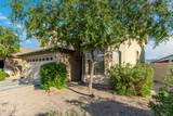 4617 Beverly Road - Photo 49