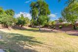 4617 Beverly Road - Photo 60