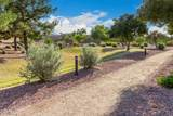 4617 Beverly Road - Photo 61