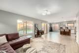 4617 Beverly Road - Photo 8