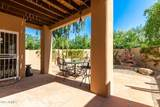 7710 Gainey Ranch Road - Photo 18