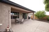26944 Yukon Drive - Photo 54