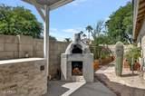 4613 Villa Rita Drive - Photo 23