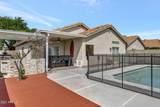 4613 Villa Rita Drive - Photo 24