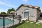4613 Villa Rita Drive - Photo 26