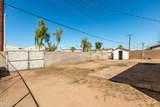2114 Los Feliz Drive - Photo 19