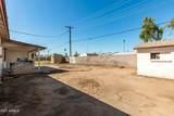 2114 Los Feliz Drive - Photo 23