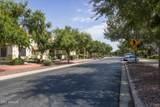 804 Village Parkway - Photo 8