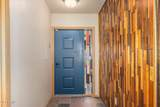 1081 Dana Avenue - Photo 21