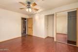 1081 Dana Avenue - Photo 32