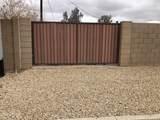 2402 Lone Cactus Drive - Photo 2