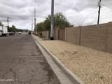 2402 Lone Cactus Drive - Photo 4