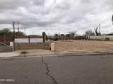 2402 Lone Cactus Drive - Photo 5