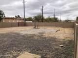 2402 Lone Cactus Drive - Photo 6