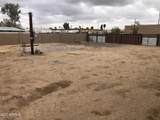 2402 Lone Cactus Drive - Photo 7