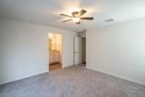 818 Raymond Street - Photo 12