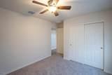 818 Raymond Street - Photo 18