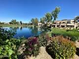 8989 Gainey Center Drive - Photo 35