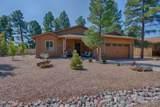 5449 Elk Springs - Photo 1