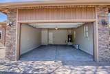 5449 Elk Springs - Photo 24