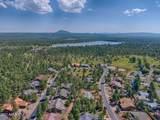 5449 Elk Springs - Photo 25