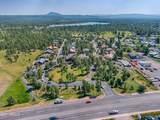 5449 Elk Springs - Photo 26