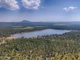 5449 Elk Springs - Photo 27