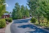 5449 Elk Springs - Photo 29
