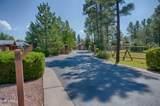 5449 Elk Springs - Photo 30
