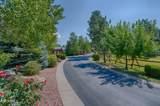 5449 Elk Springs - Photo 31