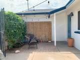 5924 Coolidge Street - Photo 3